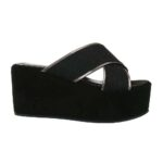 gynaikeies-platformes-2057-black